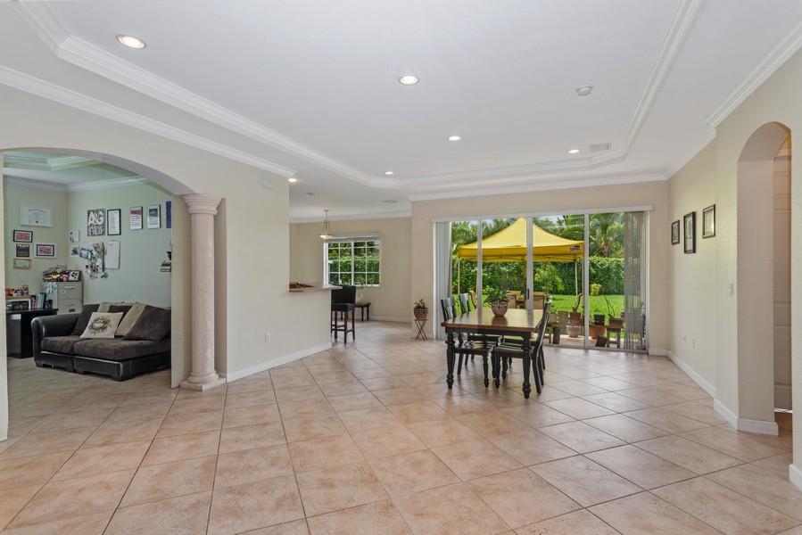 Real Estate Photography - 13126 SW 196th St, Miami, FL, 33177 - Location 1