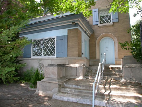 Real Estate Photography - 4506 N Sheridan Rd, Chicago, IL, 60640 - Location 3