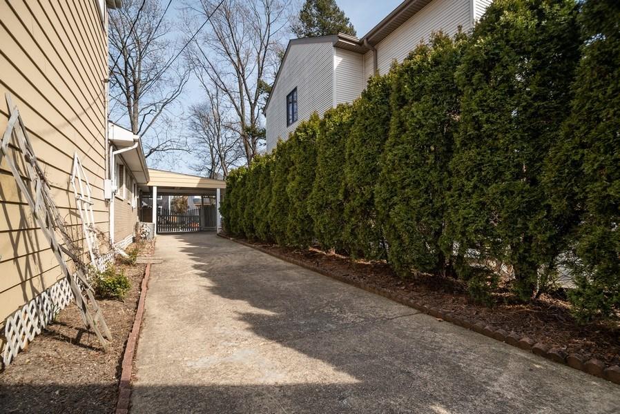 Real Estate Photography - 1716 S Prospect, Park Ridge, IL, 60068 - View