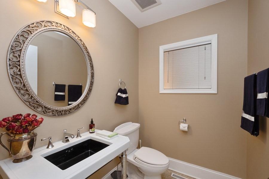 Real Estate Photography - 112 W Delaware, Chicago, IL, 60610 -