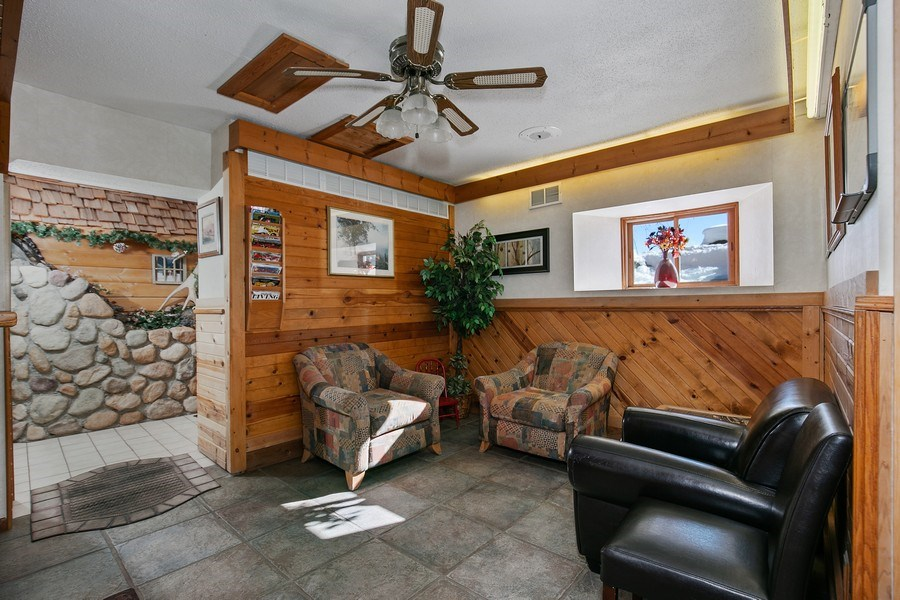 Real Estate Photography - 2134 Highway 64, New Richmond, WI, 54017 - Location 6