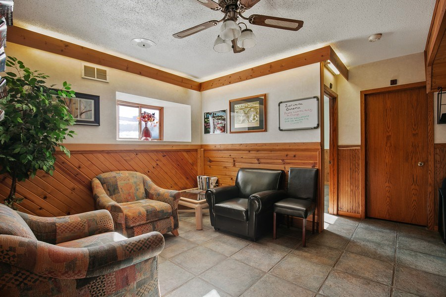 Real Estate Photography - 2134 Highway 64, New Richmond, WI, 54017 - Location 7