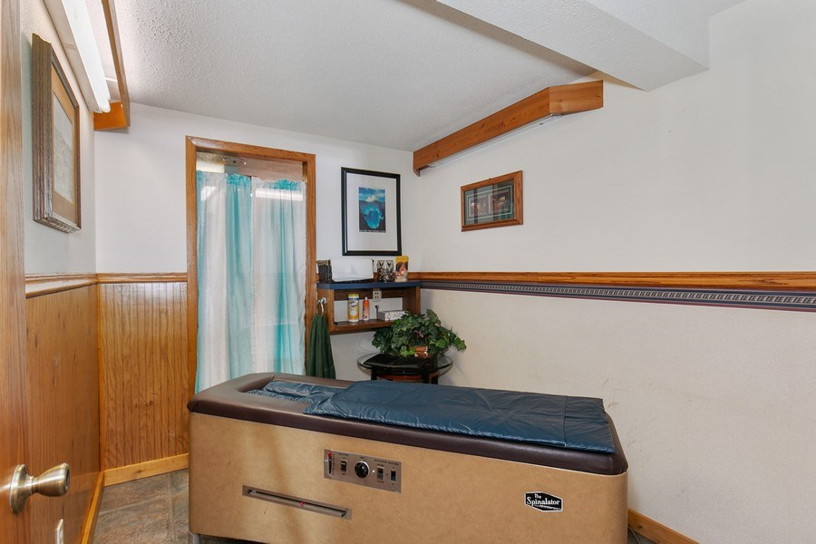 Real Estate Photography - 2134 Highway 64, New Richmond, WI, 54017 - Location 14