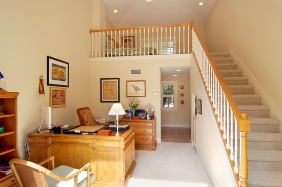 Real Estate Photography - 904 Anchorage, Tampa, FL, 33602 - Guest House