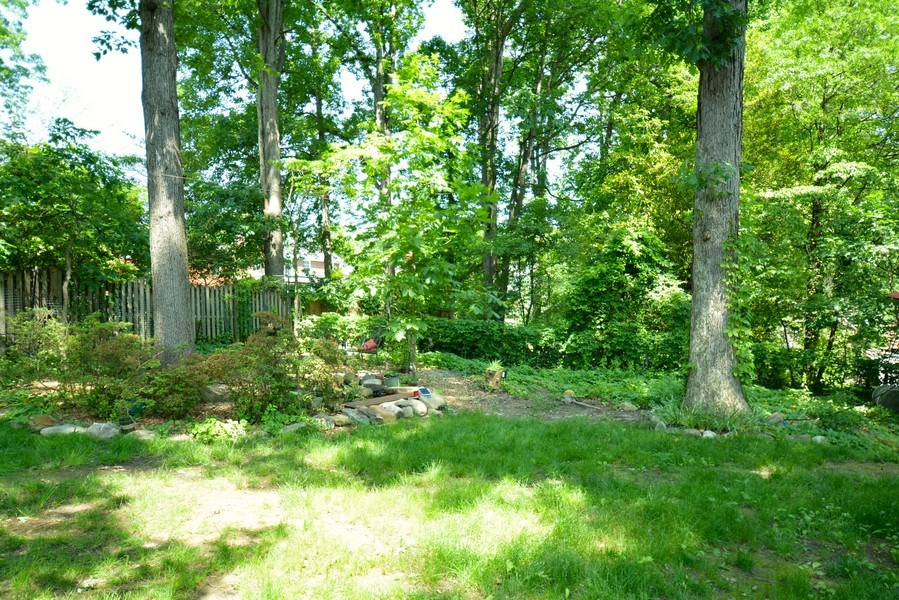 Real Estate Photography - 918 W. Timber Branch Pkwy., Alexandria, VA, 22302 - Front Yard