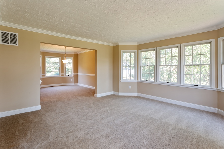 Real Estate Photography - 700 EDGELAND COURT, ABINGDON, MD, 21009 -