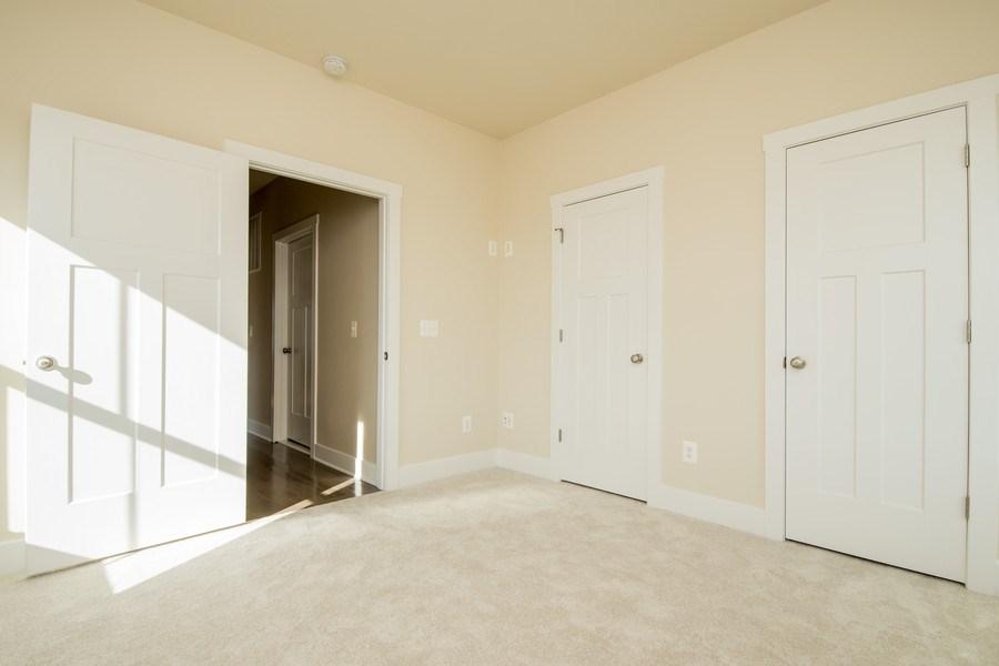 Real Estate Photography - 40877 Yakey Ln, Lovettsville, VA, 20180 - Bedroom