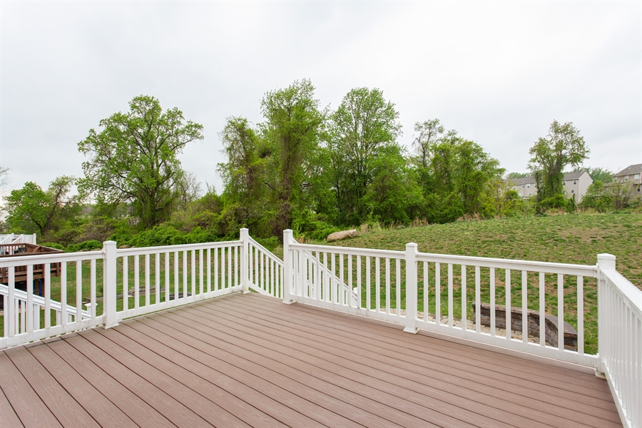 Real Estate Photography - 2979  GALLOWAY PLACE, ABINGDON, MD, 21009 -