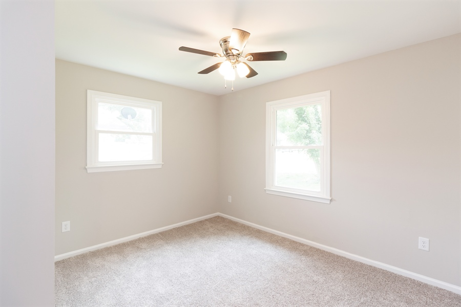 Real Estate Photography - 43224 PLAINVIEW DR, HOLLYWOOD, MD, 20636 -