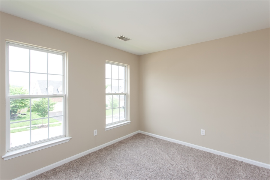 Real Estate Photography - 9624 GERST RD, PERRY HALL, MD, 21128 -