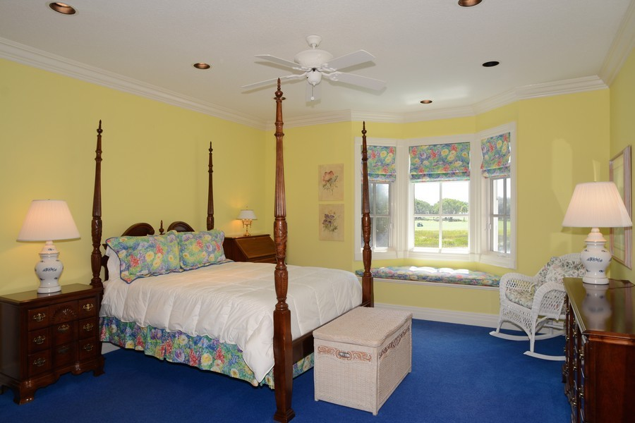 Real Estate Photography - 8533 Egret Meadow Ln, West Palm Beach, FL, 33412 - 5th Bedroom