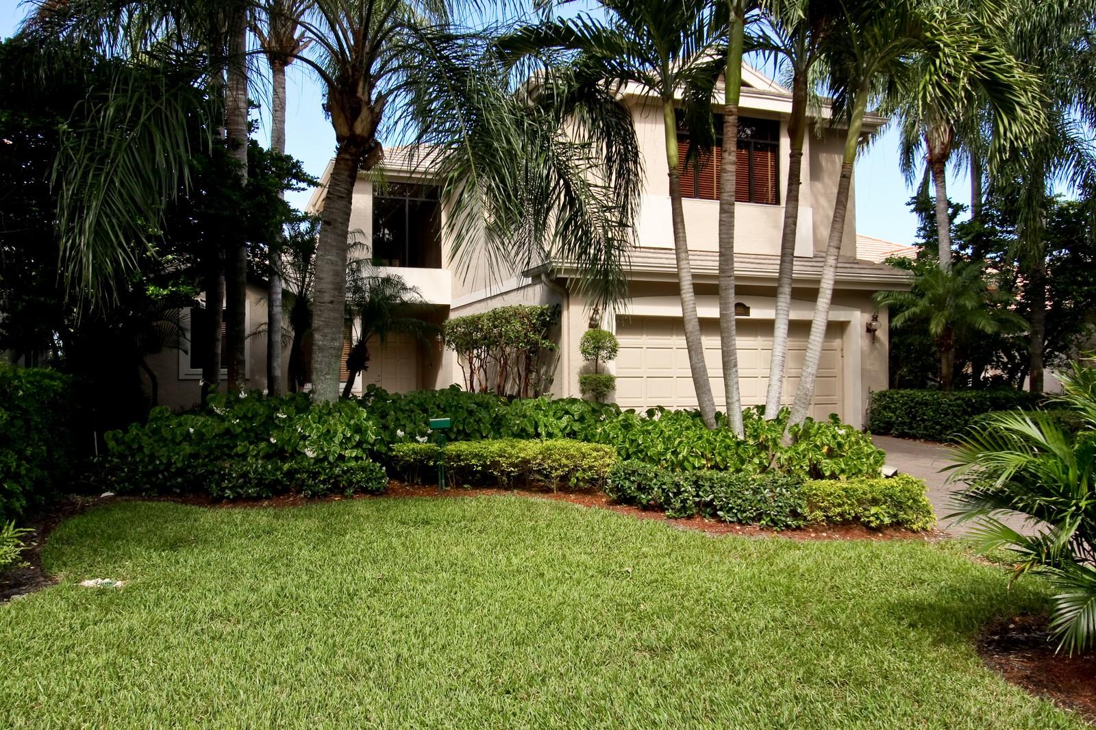Famous Palm Beach Gardens Fl 33410 Photos - Beautiful Garden - dlix.us