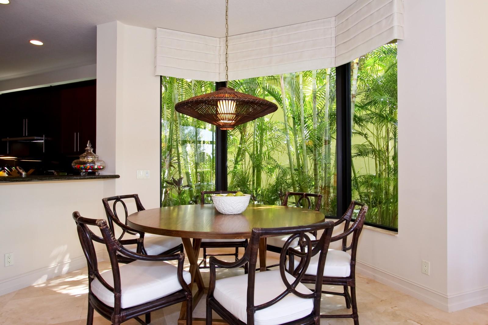 107 Terra Linda Pl, Palm Beach Gardens, FL, 33418 | Virtual Tour ...