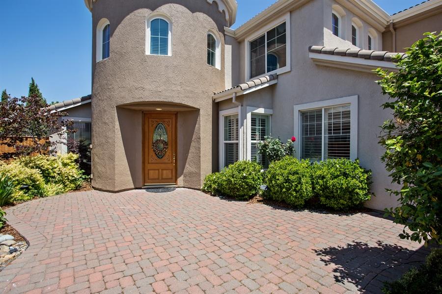 Real Estate Photography - 5721 Hoag, Davis, CA, 95618 -