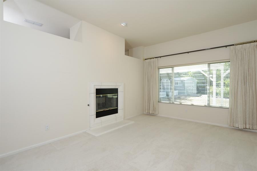 Real Estate Photography - 4537 Shenandoah Rd, Rocklin, CA, 95765 - Living Room