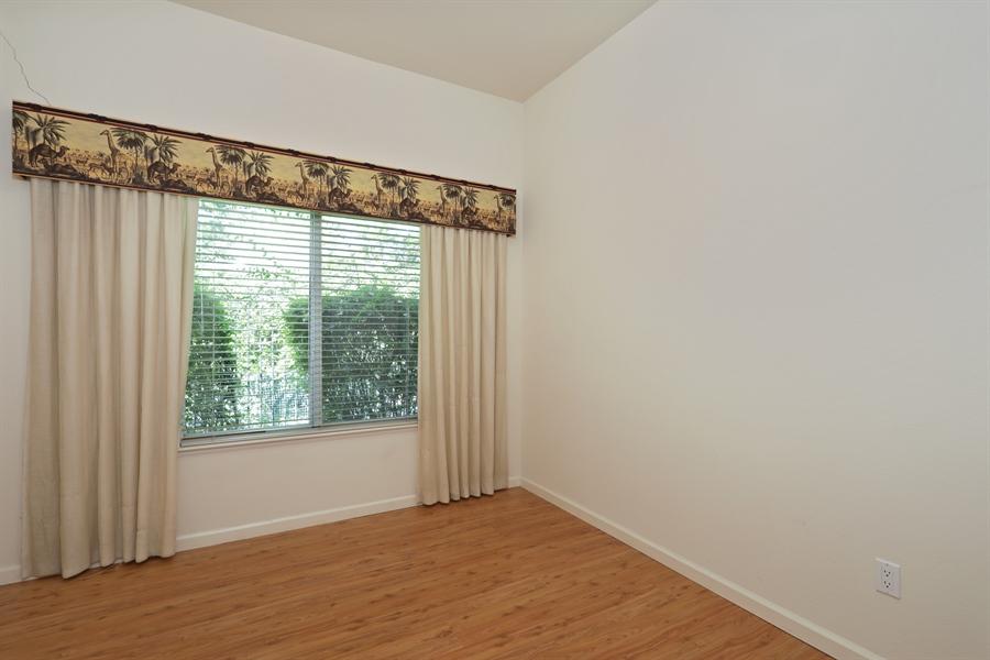 Real Estate Photography - 4537 Shenandoah Rd, Rocklin, CA, 95765 - Office