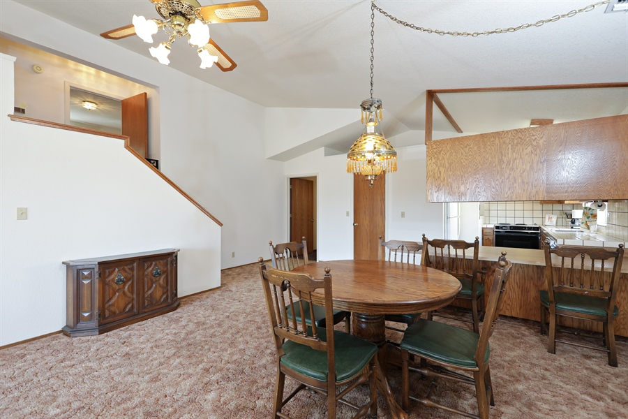 Real Estate Photography - 4554 4562 French Creek Road, Shingle Springs, CA, 95682 - Guest House