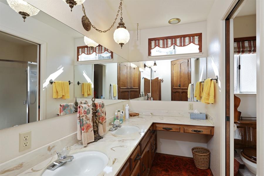 Real Estate Photography - 4554 4562 French Creek Road, Shingle Springs, CA, 95682 - Bathroom