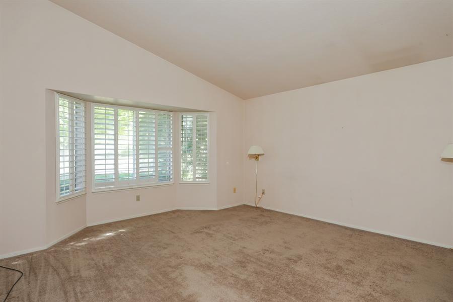 Real Estate Photography - 9417 Forest Vista Way, Elk Grove, CA, 95758 - Master Bedroom