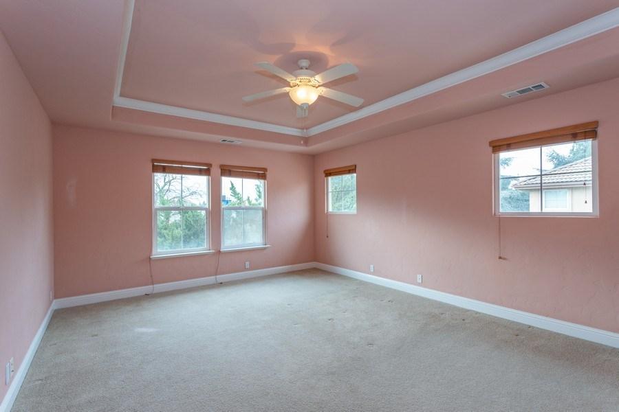 Real Estate Photography - 2019 Catalina Dr, Davis, CA, 95616 - Master Bedroom