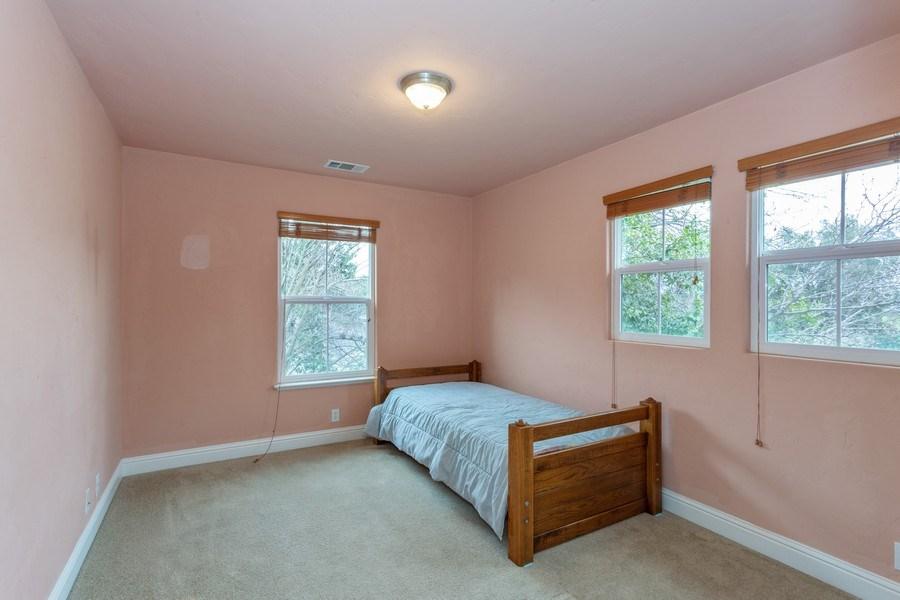 Real Estate Photography - 2019 Catalina Dr, Davis, CA, 95616 - Bedroom