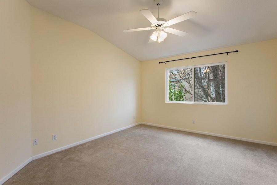 Real Estate Photography - 1026 San Gallo Terrace, Davis, CA, 95618 - Master Bedroom