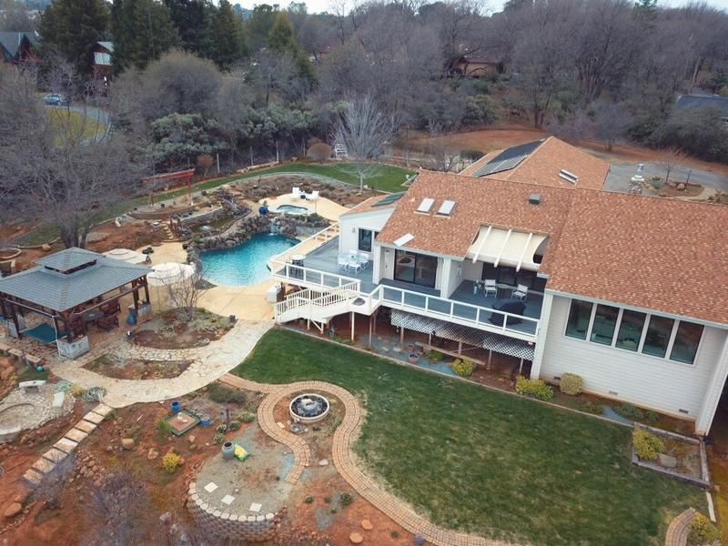 Real Estate Photography - 3080 Carlson Dr, Shingle Springs, CA, 95682 -