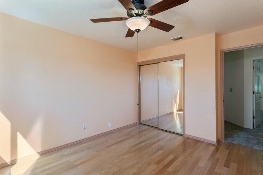 Real Estate Photography - 309 Walton Way, Roseville, CA, 95678 - 4th Bedroom