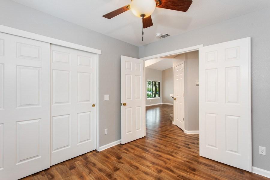 Real Estate Photography - 1408 Santander Ct., Davis, CA, 95618 - 2nd Bedroom