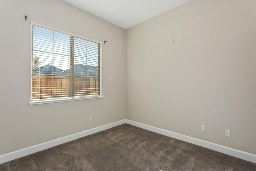 Real Estate Photography - 2901 Laredo Dr, Rocklin, CA, 95765 - 3rd Bedroom