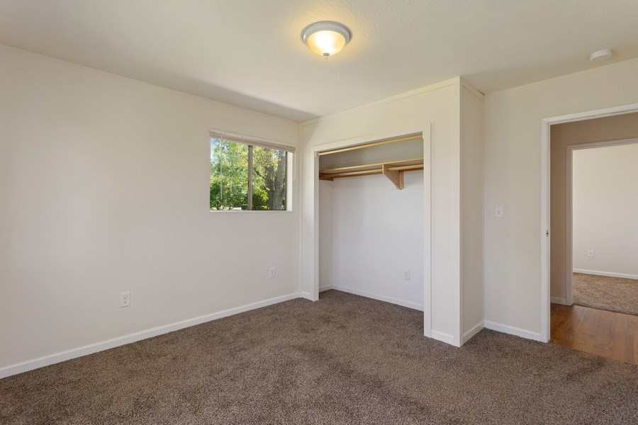 Real Estate Photography - 6810 Casa Vista Drive, Loomis, CA, 95650 -