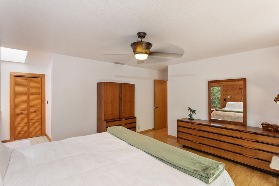 Real Estate Photography - 277 Twin Pines, Weimar, CA, 95736 - Master Bedroom