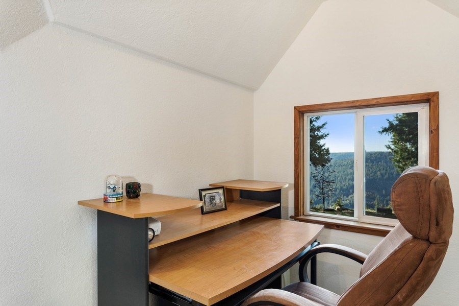 Real Estate Photography - 35835 Culberson Road, Alta, CA, 95701 - Bedroom