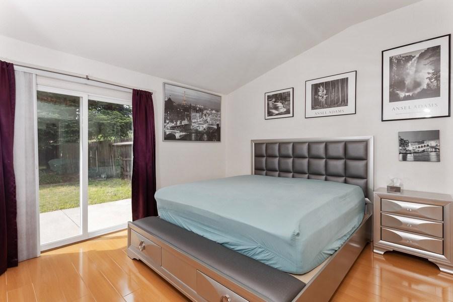 Real Estate Photography - 4570 Armadale Way, Sacramento, CA, 95823 - 2nd Bedroom
