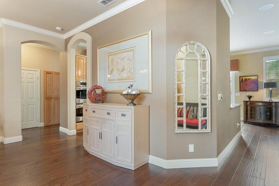 Real Estate Photography - 1809 San Carlos Cir, Roseville, CA, 95747 -