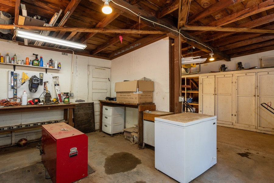 Real Estate Photography - 645 M Street, Lincoln, CA, 95648 -
