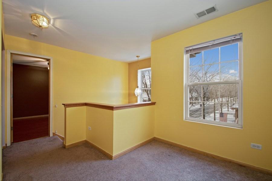 Real Estate Photography - 18526 Dearborn Court, Tinley Park, IL, 60477 - Loft