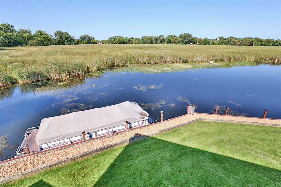 Real Estate Photography - 5474, Mound, MN, 55364 - View