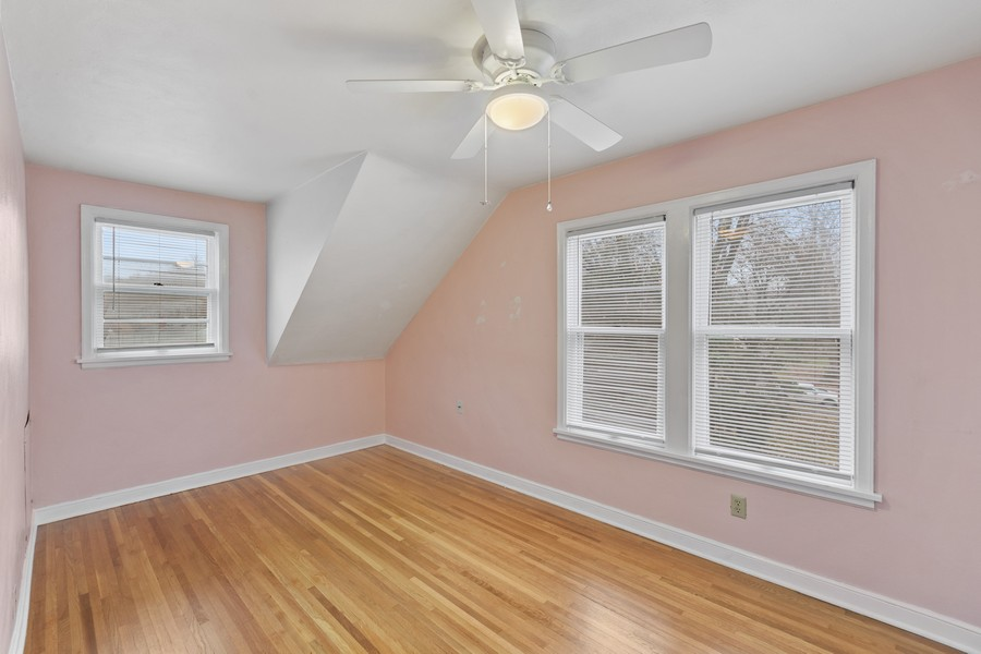 Real Estate Photography - 1635 Old Hudson Road, Saint Paul, MN, 55106 -