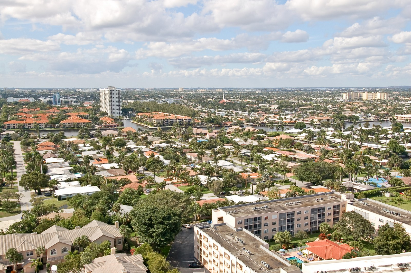 Real Estate Photography - 1700 S Ocean Blvd, 22C, Lauderdale by the Sea, FL, 33062 - View