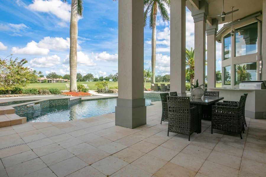 Real Estate Photography - 12709 NW 15 St, Coral Springs, FL, 33071 -