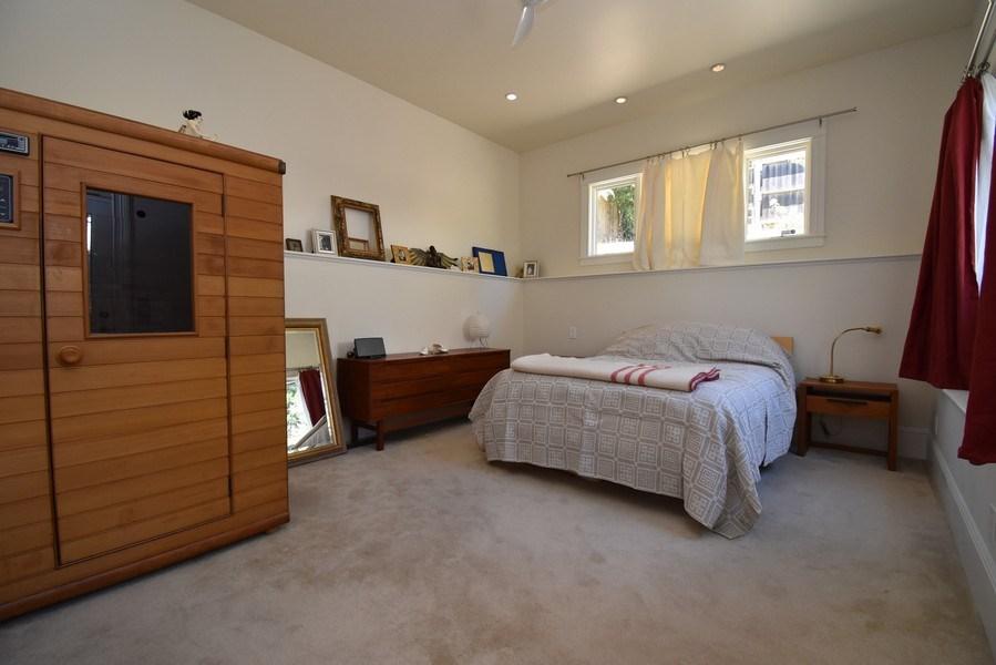 Real Estate Photography - 732 Virginia St, Vallejo, CA, 94590 - Master Bedroom