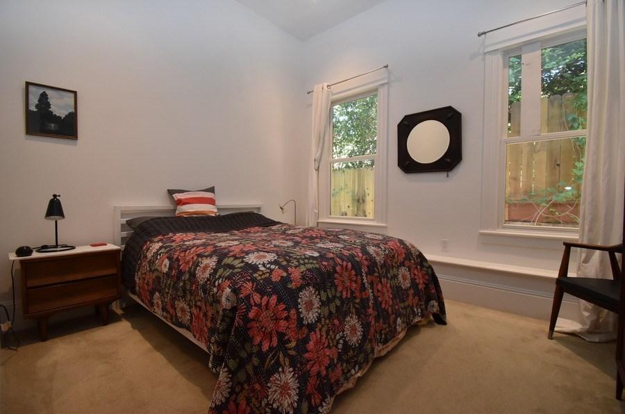 Real Estate Photography - 732 Virginia St, Vallejo, CA, 94590 -