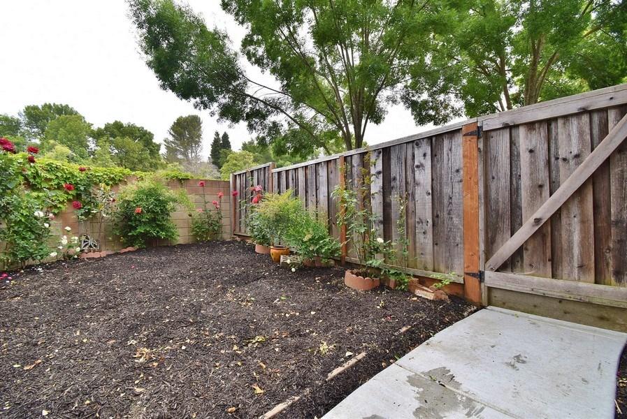 Real Estate Photography - 7 Sandpebble Ct, Danville, CA, 94526 -