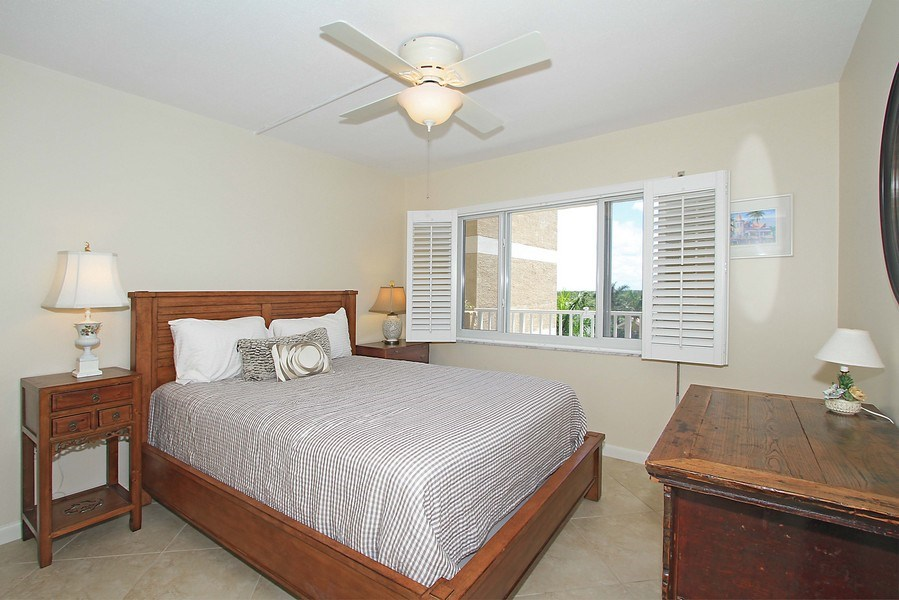 Real Estate Photography - 26340 Hickory Blvd, unit 501, Bonita Springs, FL, 34134 - Bedroom
