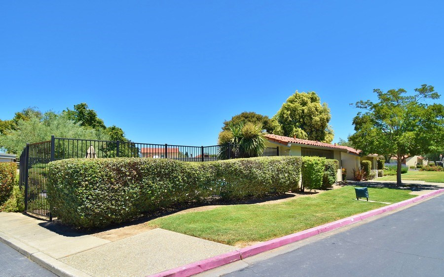 Real Estate Photography - 1666 Calle Santa Anna, Pleasanton, CA, 94566 -
