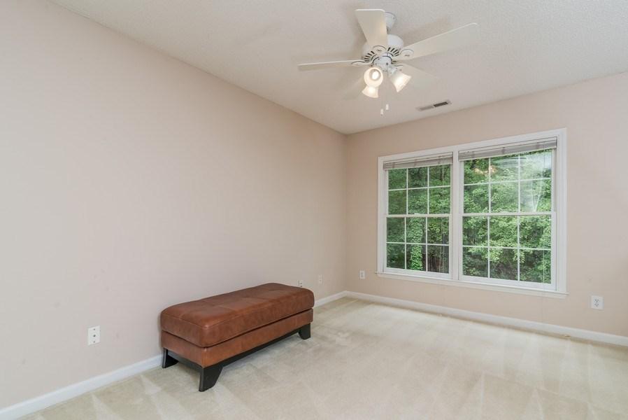 Real Estate Photography - 104 Wexwood Ct, Cary, NC, 27519 - Bonus Room
