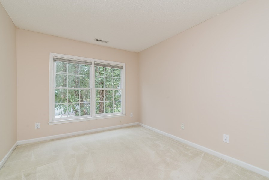 Real Estate Photography - 104 Wexwood Ct, Cary, NC, 27519 - Bedroom