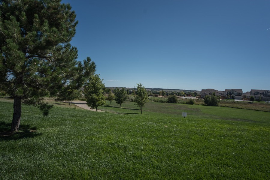 Real Estate Photography - 9527 Pearl Cir, Unit 102, Parker, CO, 80134 -