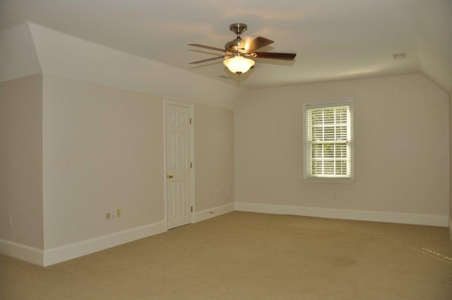 Real Estate Photography - 5385 Stone brook Ct, Davidson, NC, 28036 - Bonus Room